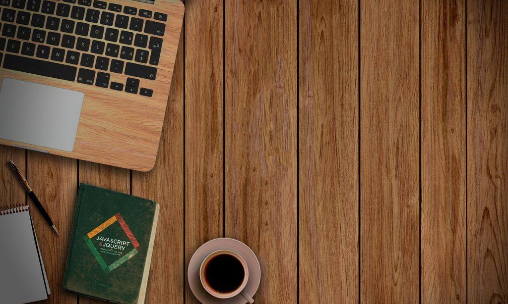 Creazione e Sviluppo Siti Web a Lecco
